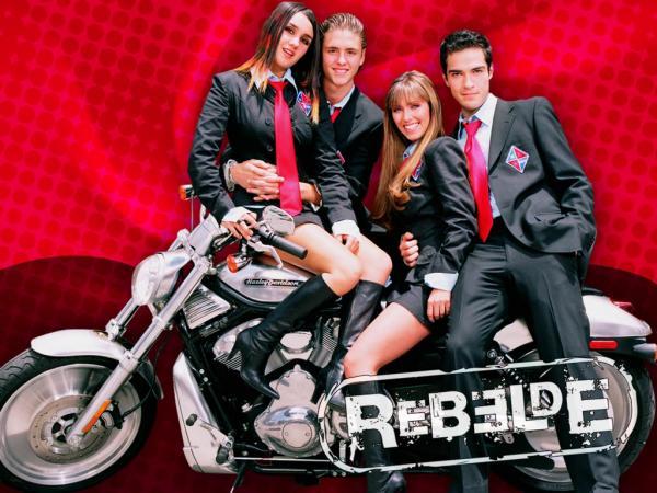 http://www.e-informacije.com/wp-content/uploads/2008/01/ozd1_rebelde_1024.jpg