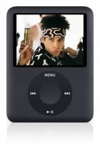 ipod_nano_8gb_crn1.jpg