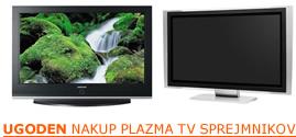 plazma_tv.jpg