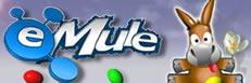 Emule - program