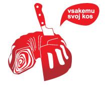 MOP.si