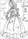 princeska-barbi.jpg