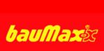 Baumax Ljubljana