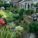 Najlepši vrtovi - vrt 7