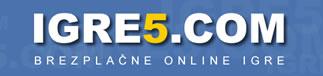 Online igre preko interneta, spleta