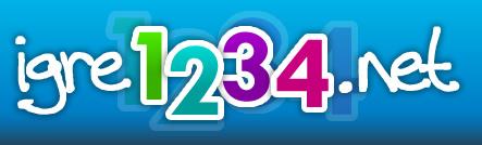 Igre 1234