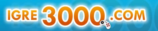 igre-30001